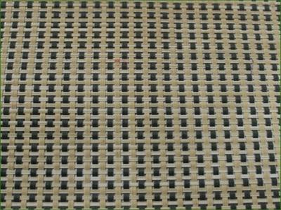 童车用网眼布