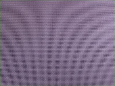 特斯林宠物床网布