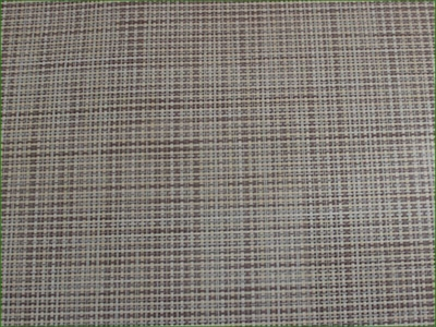 舟山特斯林防虫网布
